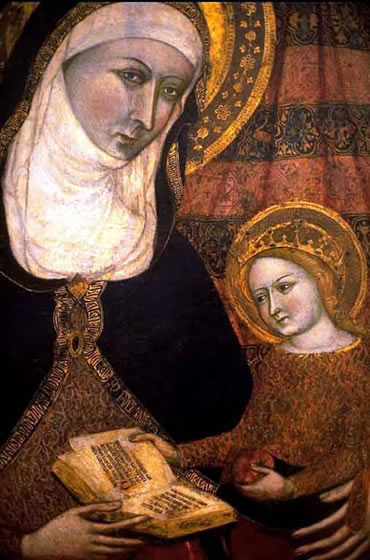 essay on medieval women